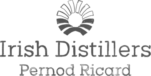 Irish-Distillers