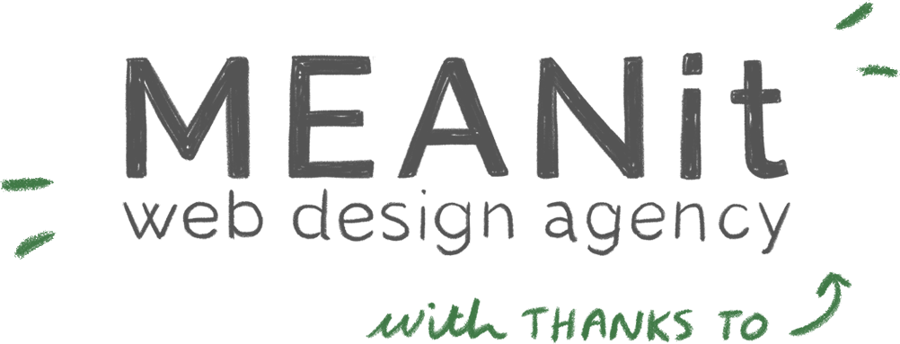 MEANit-Web-Design-Donegal