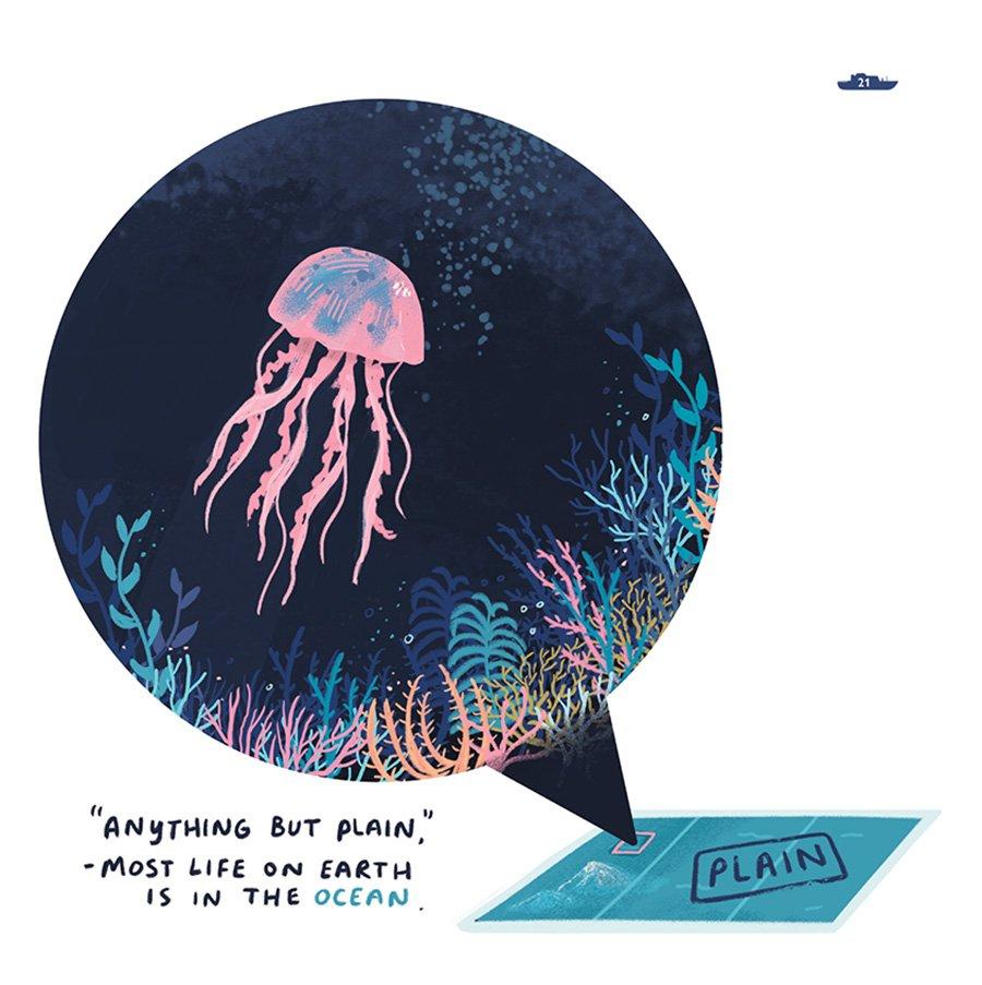 aora-marine-ocean-illustration-ruth-graham-design-illustrator
