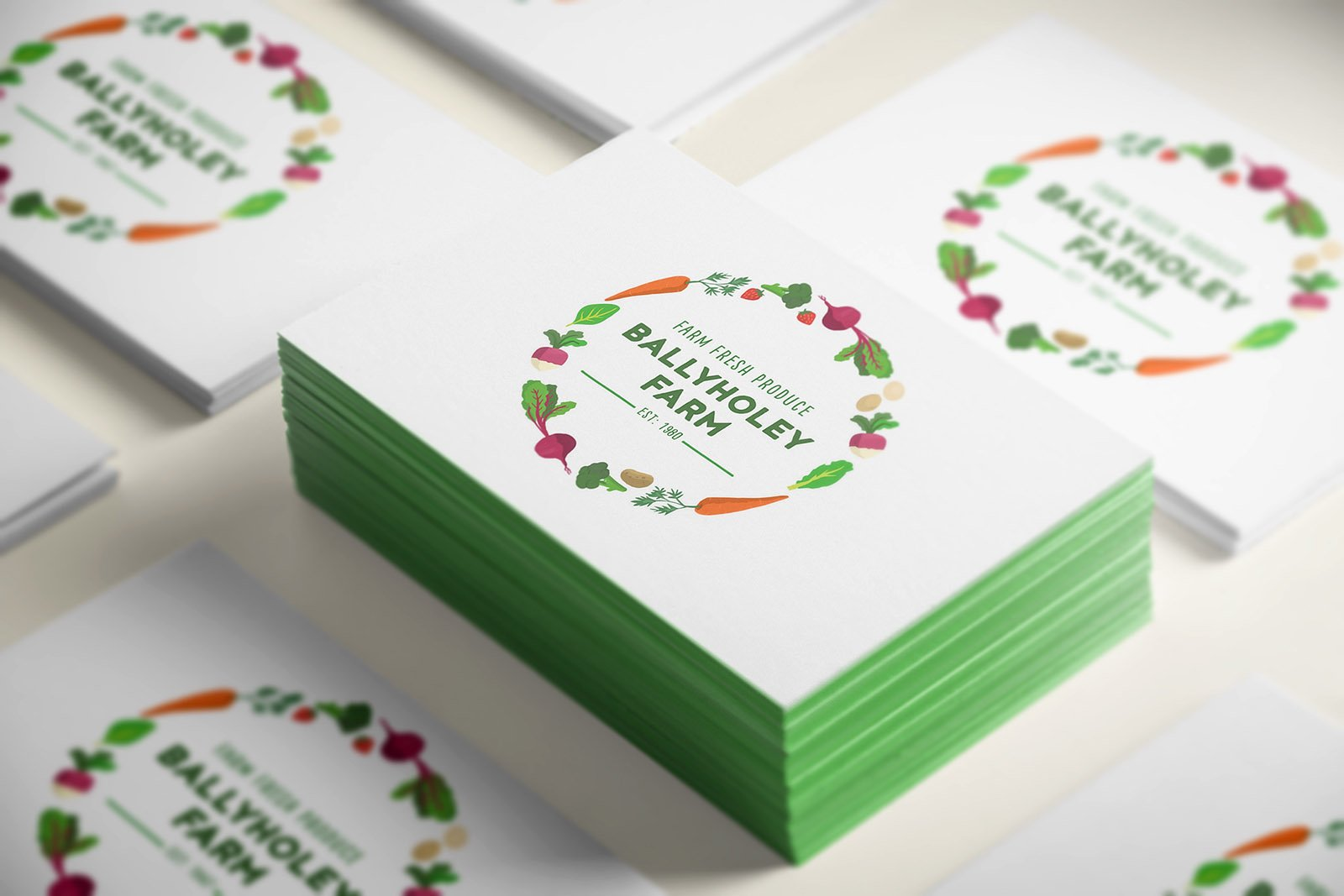 ballyholey-farm-food-illustration-ruth-graham-design-illustrator