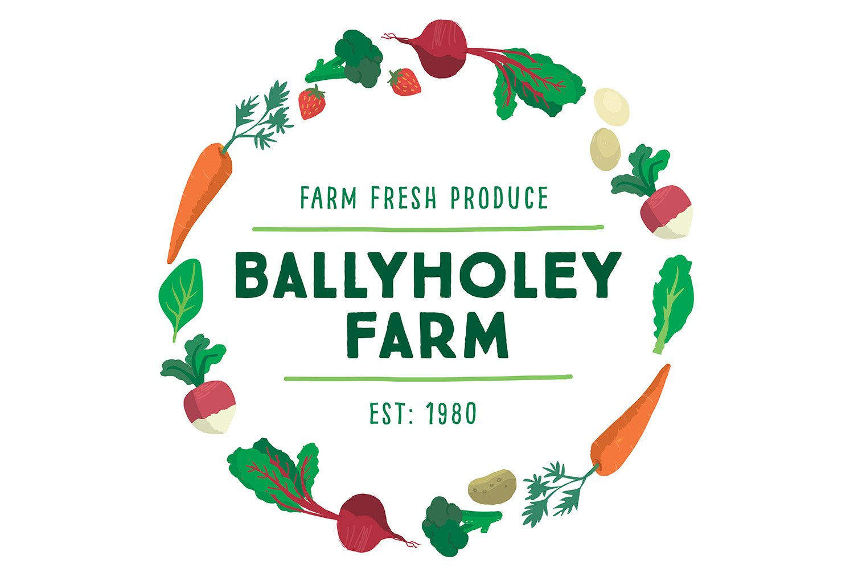 ballyholey-farm-food-illustration-ruth-graham-illustrator