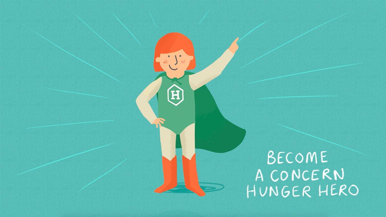 climate-animation-hunger-hero-ruth-graham-illustrator
