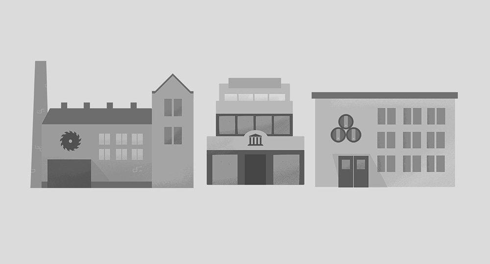 irish-distillers-nature-illustration-animation-ruth-graham-illustrator-donegal