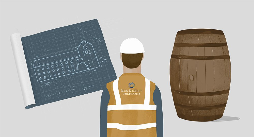 irish-distillers-nature-illustration-animation-ruth-graham-illustrator