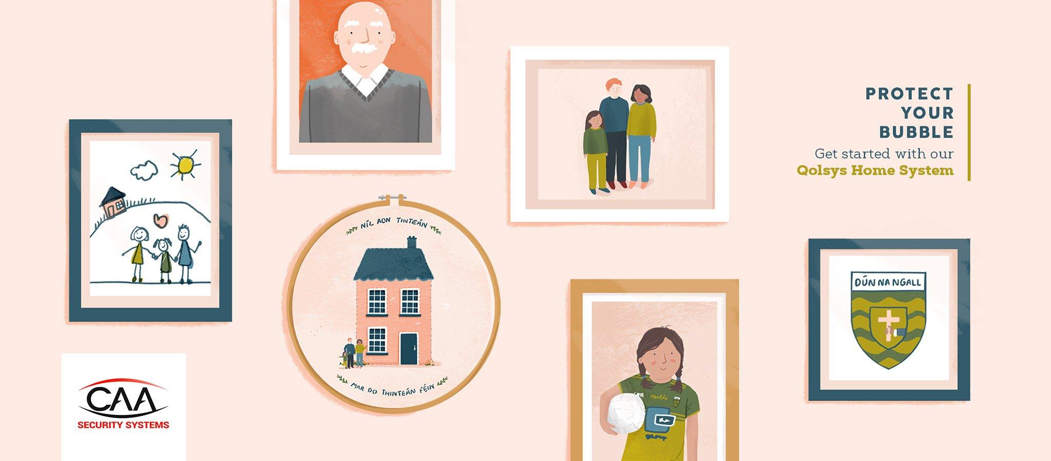 irish-illustration-ruth-graham-illustrator