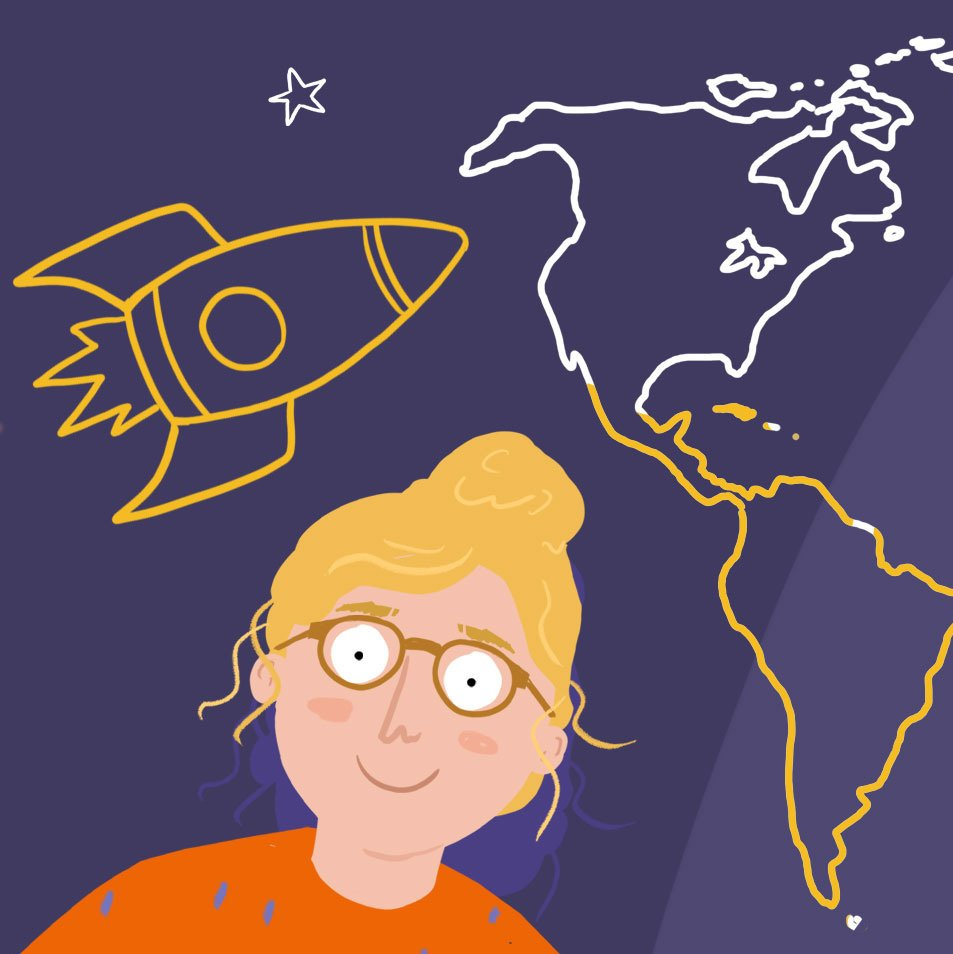 sightsavers-animation-ruth-graham-illustrator