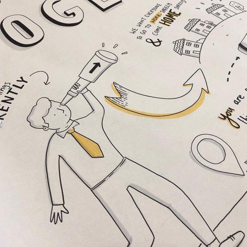 verbal-arts-centre-ruth-graham-illustrator