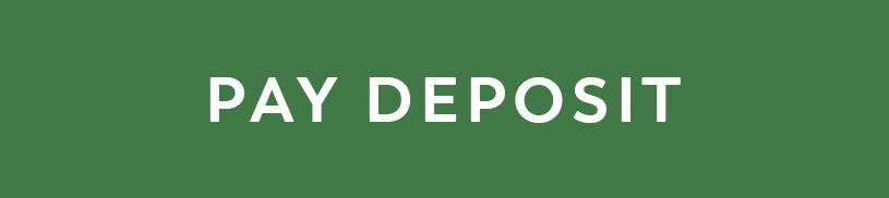 Pay-Deposit