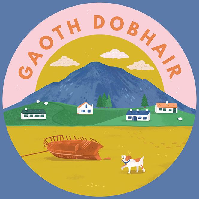 lifford-irish-illustrated-map-ruth-graham-design-illustrator